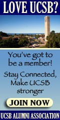 UCSB Alumni Association Membership