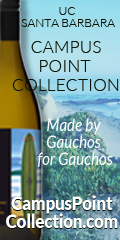 campus point collection